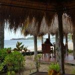 Galley Bay Resort Foto