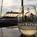 Photo of Jaco's Bayfront Bar & Grille