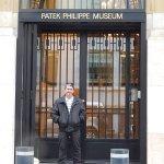 Foto de Museo Patek Philippe