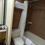 Foto di The Hotel Captain Cook