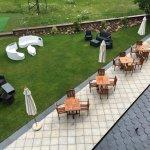 Nordic Hotel Foto
