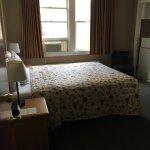 Foto de Inn at Queen Anne