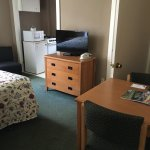 Photo of Inn at Queen Anne