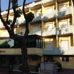 Hotel Renadoro Foto