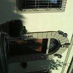 Snapchat-2557013757478406494_large.jpg