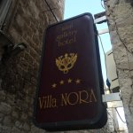 Photo de Villa Nora Hvar