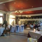 Bild från Rosemary & Thyme Restaurant