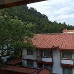 Photo of Wuyi Mountain Villa
