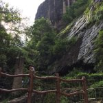 Photo of Wuyi Mountain Villa
