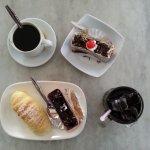 Bilde fra Morning Bakery