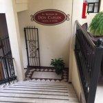 Excelente alojamiento en el Centro Histórico de Zacatecas