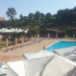 Altafiumara Resort & SPA Foto