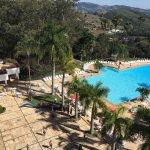 Photo de Vacance Hotel