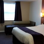 Photo of Premier Inn Dundee West Hotel