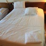 Photo de Serra Alta Hotel