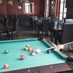 Foto de Churchill's The English Pub