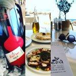 Photo de Elia - Olive Restaurant