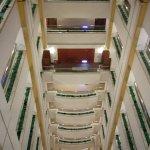 Foto de Chateau de Chine Hotel Taoyuan