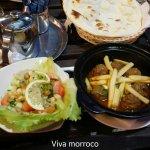 Photo of Marakesh Restaurant