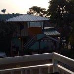 Dove Creek Lodge Foto