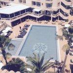 Foto di Hotel Canyamel Classic
