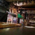 Photo de The Drunken Duck Inn