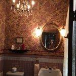 Foto di The New Orleans Hotel & Spa