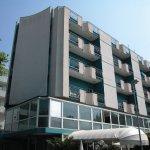 DaSamo Hotel Foto