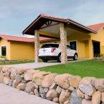 Villas Familiares