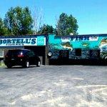 Bortell's Fisheries