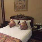 Photo of Sun Grand Hotel Dunhuang