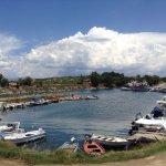 Limani Nea Potidea