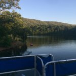 Photo de Raystown Lake