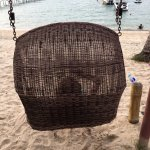 Photo de Samui Pier Resort