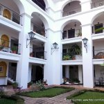 Photo of Hotel Puente Viejo