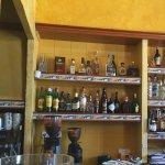 Foto de Restaurant la Garrofa