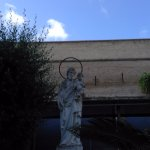 Photo of San Giuseppe Della Montagna