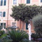 San Giuseppe Della Montagna Photo