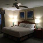 Foto de Resort on Cocoa Beach
