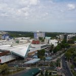 Caesar Business Manaus Foto