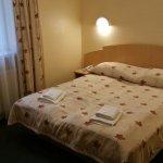 Room Nr 25