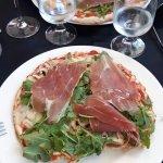 Photo de Pasta Fresca & Pizza