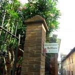B&B Belfiore Foto