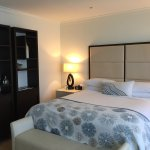 Photo de The Ritz-Carlton, South Beach