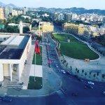 Foto di Tirana International Hotel & Conference Centre