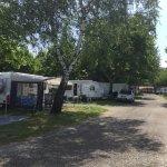 Camping Solcio Foto