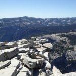 Photo de Half Dome
