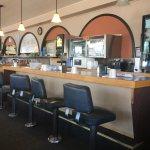 Foto de Smokehouse Restaurant