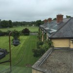 Dunraven Arms Hotel Photo
