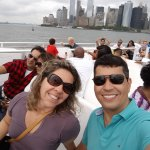Photo de City Sightseeing New York Hop On - Hop Off